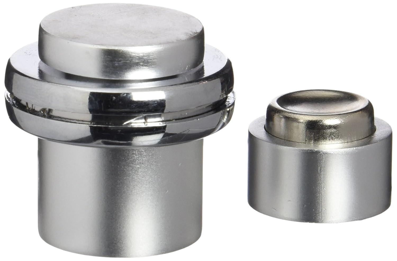 Brinox Stopper Feststeller für Circular mit Magnet, siehe ...