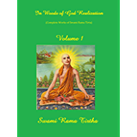 In Woods of God Realization: Volume I (English Edition)
