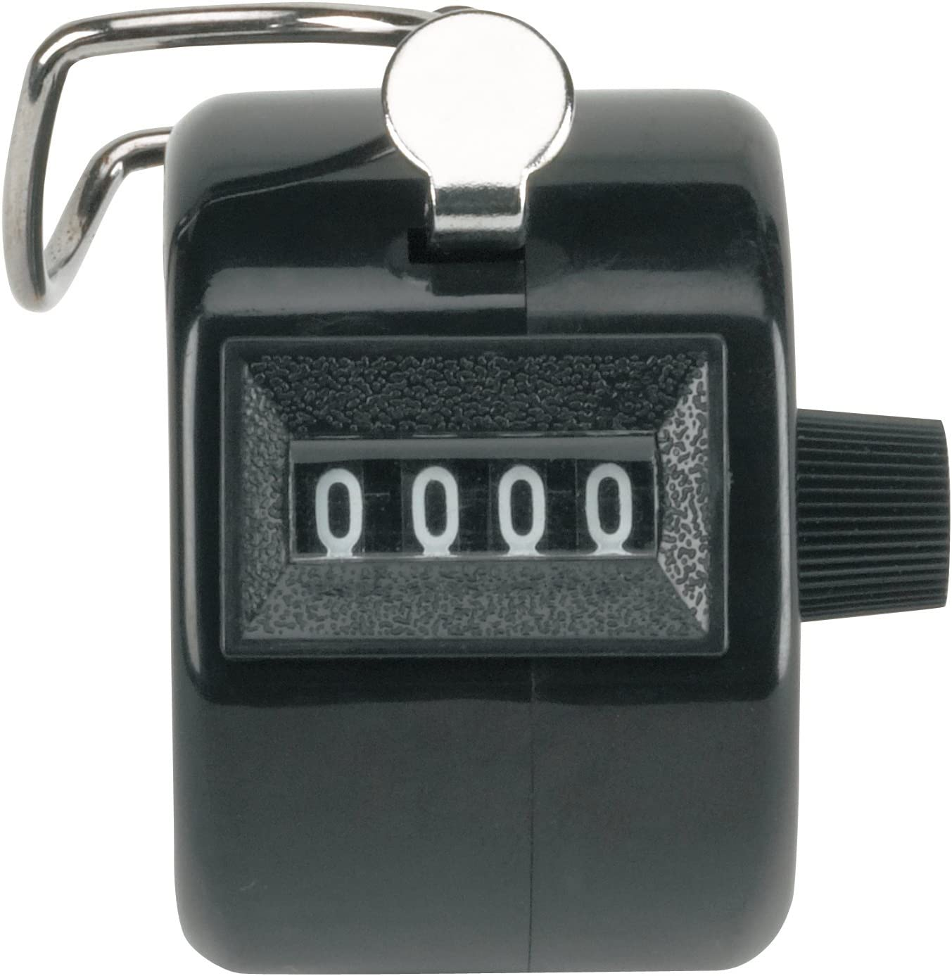 Markwort Plastic Pitch Counter