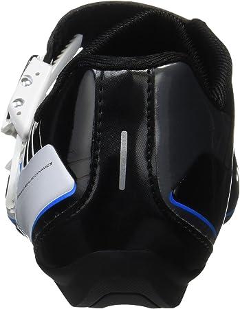 Shimano SPD SH Zapatos de Carreras de Adultos R 171 W