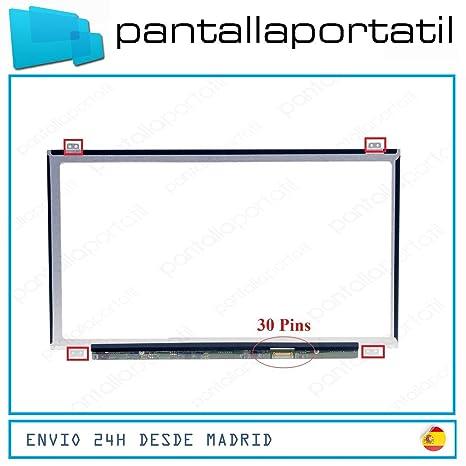 Desconocido Teclado español para Acer Aspire E1-522 E1-572 E1-572G Envio