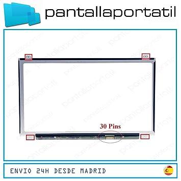 Desconocido Acer Aspire E1-572G-54204G50MNII LCD Alta resolución Pantalla portatil 15.6 LED: Amazon.es: Electrónica