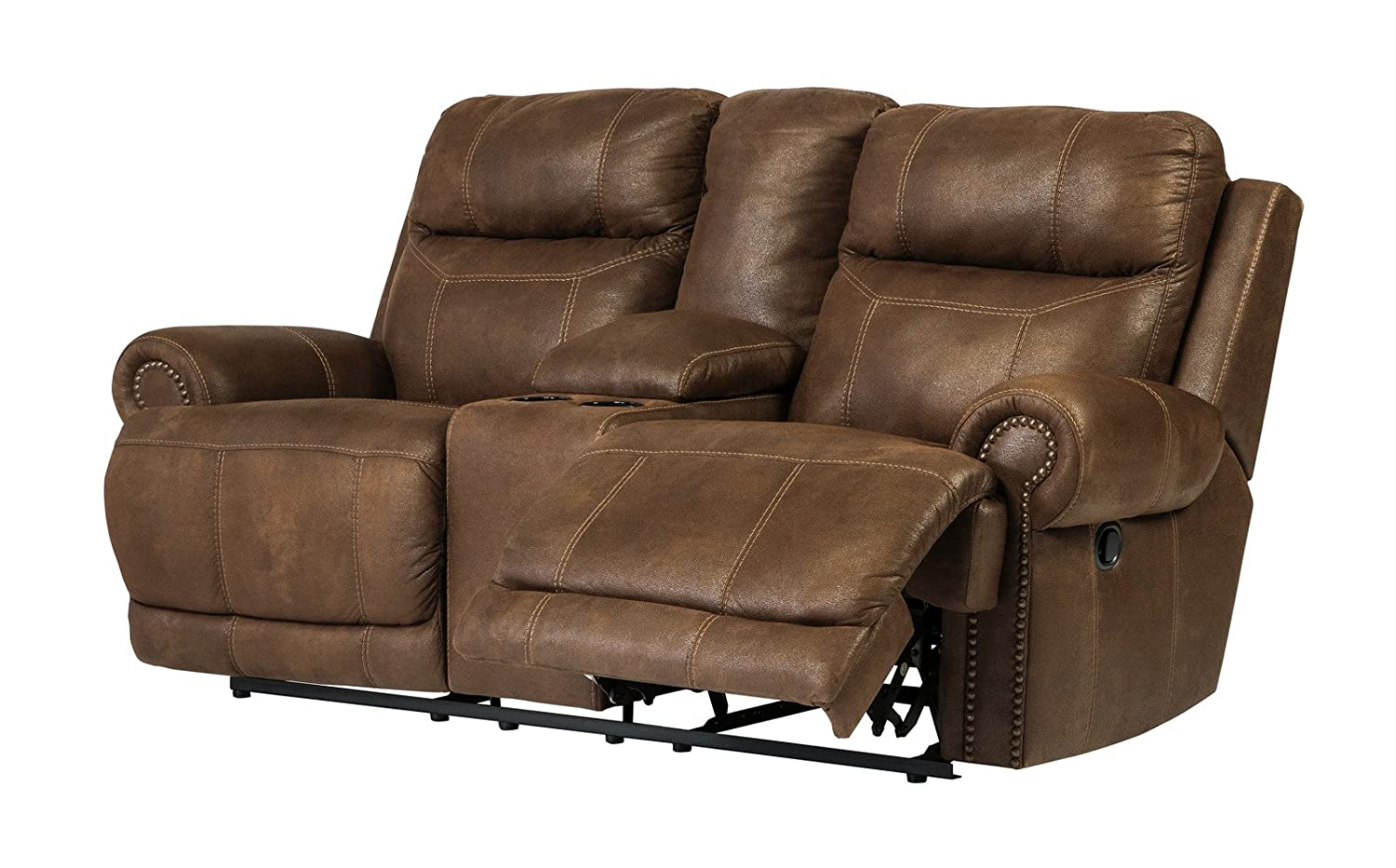 Amazoncom Ashley Furniture Signature Design Austere Recliner