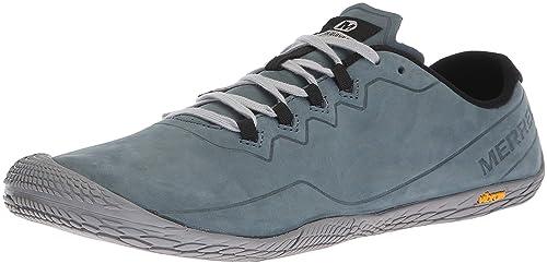 Merrell J97177, Zapatillas Deportivas para Interior para Hombre: Amazon.es: Zapatos y complementos