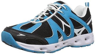 Speedo Women's Hydro Comfort 4.0 Water Shoe Review