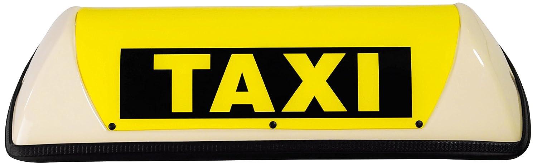 Taxi Cartel Bar Clay Baby Taxi Techo caracteres Taxi de ...