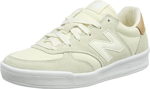 New Balance Damen Wrt300v1 Sneaker