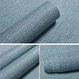 Permalink to Nuwallpaper Linen