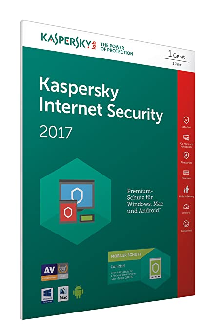 Cl kaspersky internet security 2017 download free