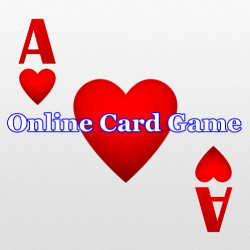 online cards games - 1