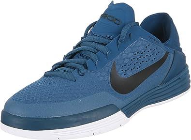 Nike [654158-401] Paul Rodriguez 8