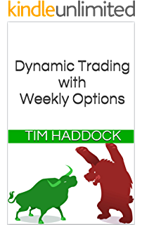 Option trade in tamil