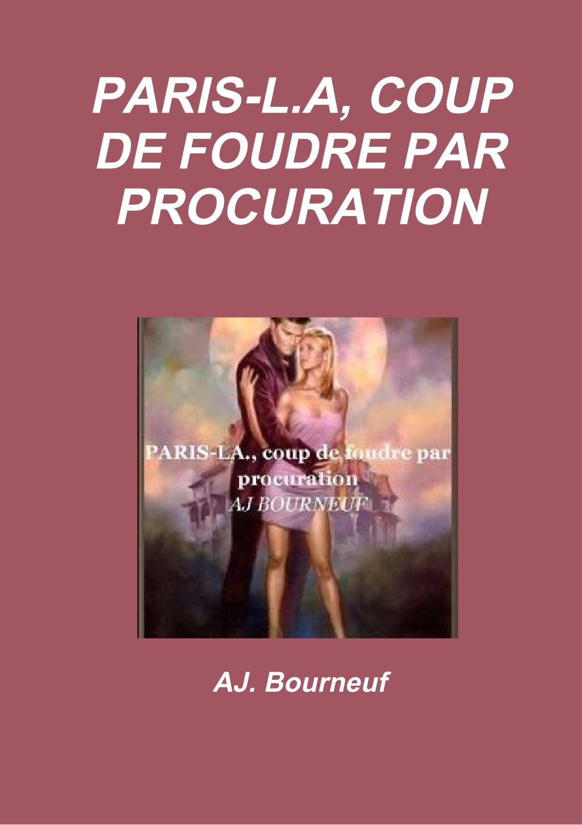 Le Mouvement Janséniste au diocèse de Rennes (suite)