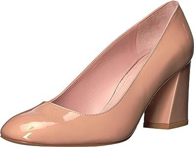7aafdf4dbe Amazon.com: Stuart Weitzman Women's Mary Pump: Shoes