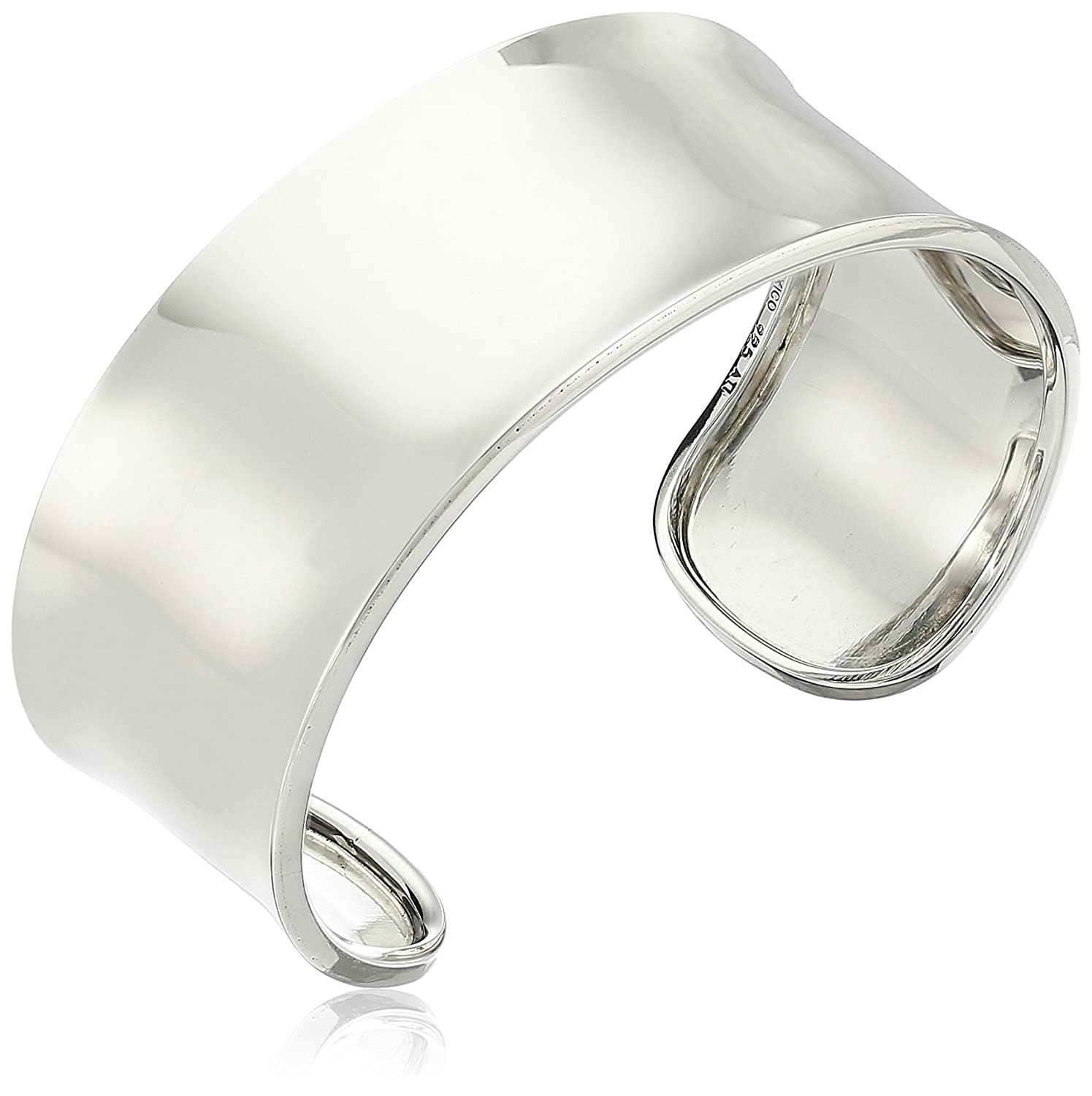 by wide bangle shop cuff silver smith jewellery etched bangles kate contemporary