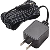 Mighty Bright AC Adapter, 4.0V 400mA (US Adapter)