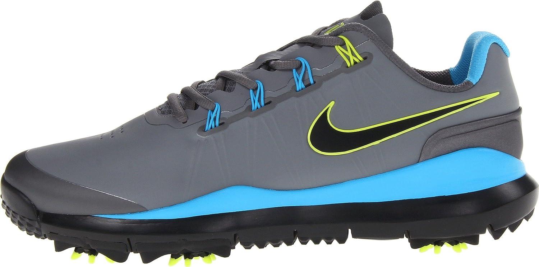 nike scarpe impermeabili