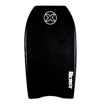 Custom X Beast Bodyboard