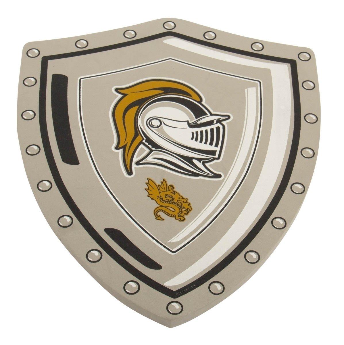 Folat Knight Shield (Taille Unique) MNB Creative CC-FO-62886
