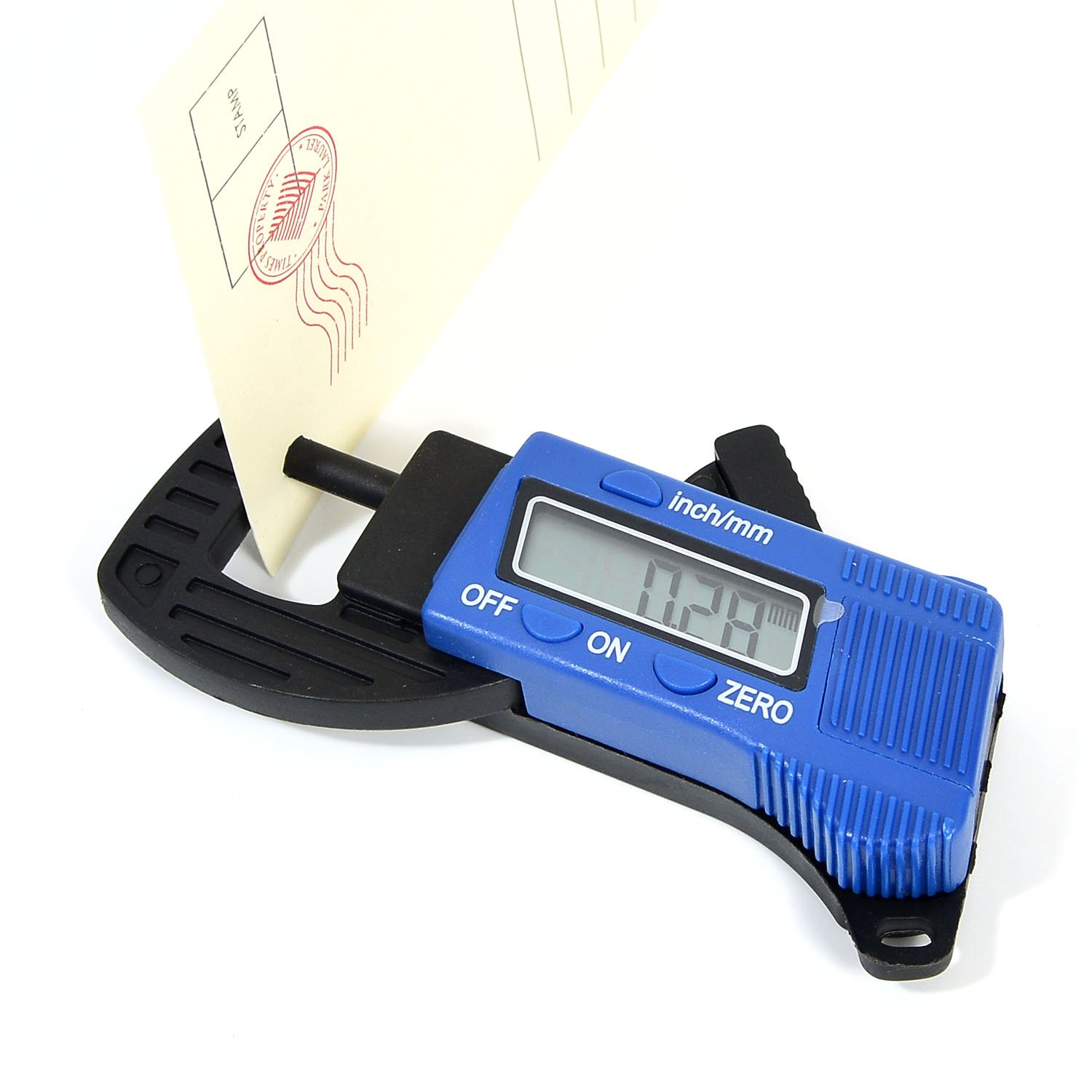 Newkiton Digital Thickness Gauge Gooray