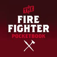 FireFighter Pocketbook Lite - Firefighting Study Guide