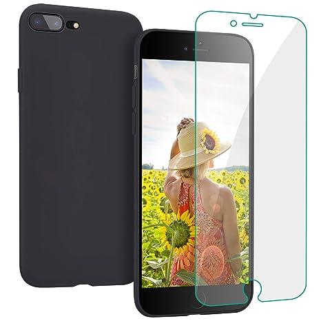 iphone 7 plus coque ultra fine