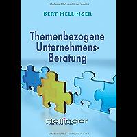 Themenbezogene Unternehmensberatung (German Edition)