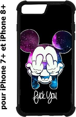 cover rigida iphone 7 disney