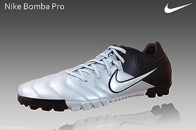 scarpe calcetto nike bomba pro