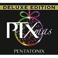 PTXMAS -DELUXE EDITION