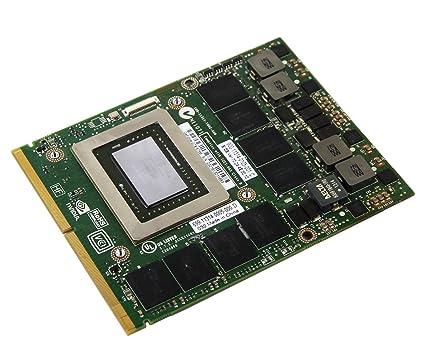 Amazon.com: Genuine 2GB Graphics Video Card for Dell ...