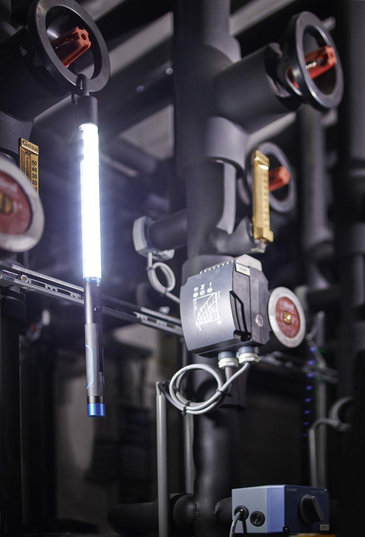 Philips 1510527 CBL40 LED Inspection Lamp