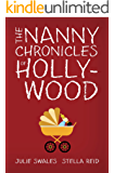 The Nanny Chronicles of Hollywood