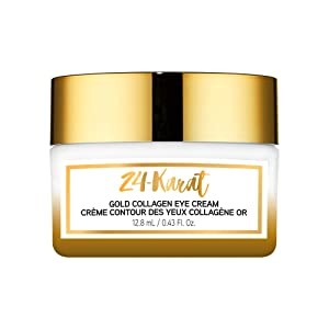 Physicians Formula 24k collagen eye cream