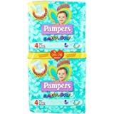 Pampers Bd Maxi Pd 52Pz 9041