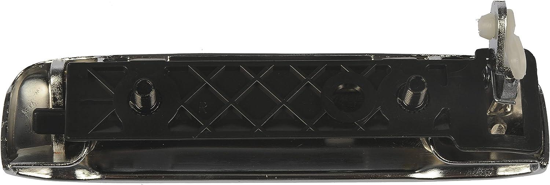 Outside Door Handle Front//Rear-Right Dorman 90008