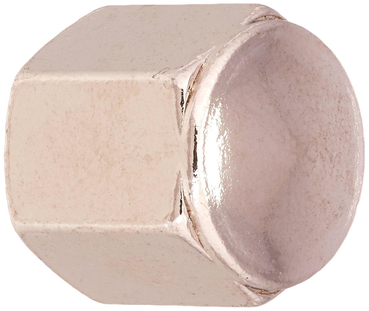 Frigidaire 316136600 Range/Stove/Oven Nut Unit