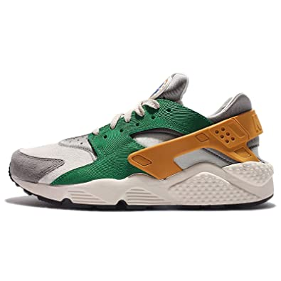 timeless design d2355 57650 Image Unavailable. Image not available for. Color  NIKE Men s Huarache Run  ...