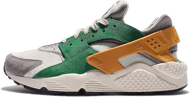 Amazon.com   NIKE Men's Huarache Run Ultra Running Sneaker