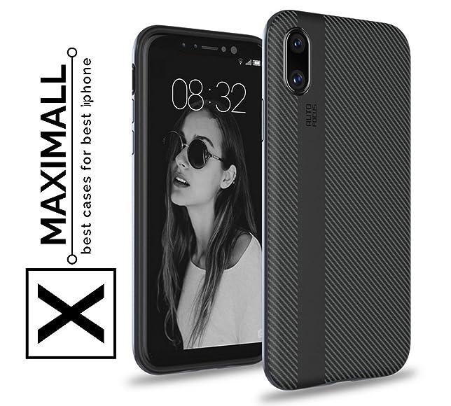 iphone x case for men
