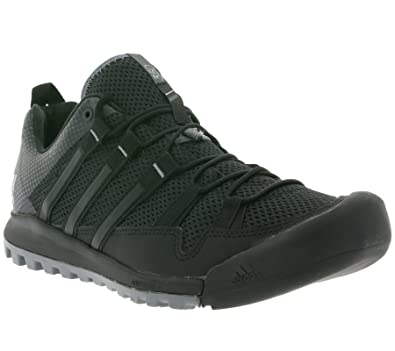 Adidas Terrex Solo Walking Shoes AW16 7