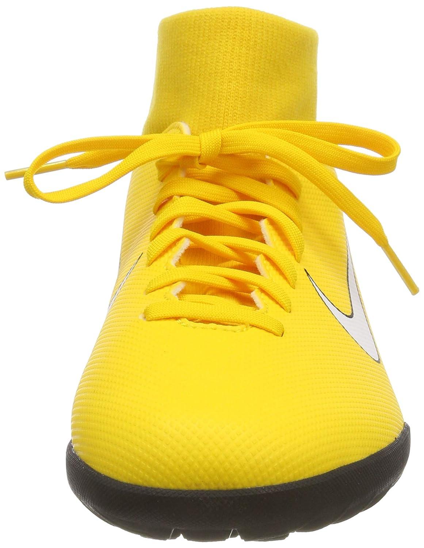 Nike Nike Nike Unisex-Erwachsene Superfly 6 Club NJR Tf Turnschuhe f59850