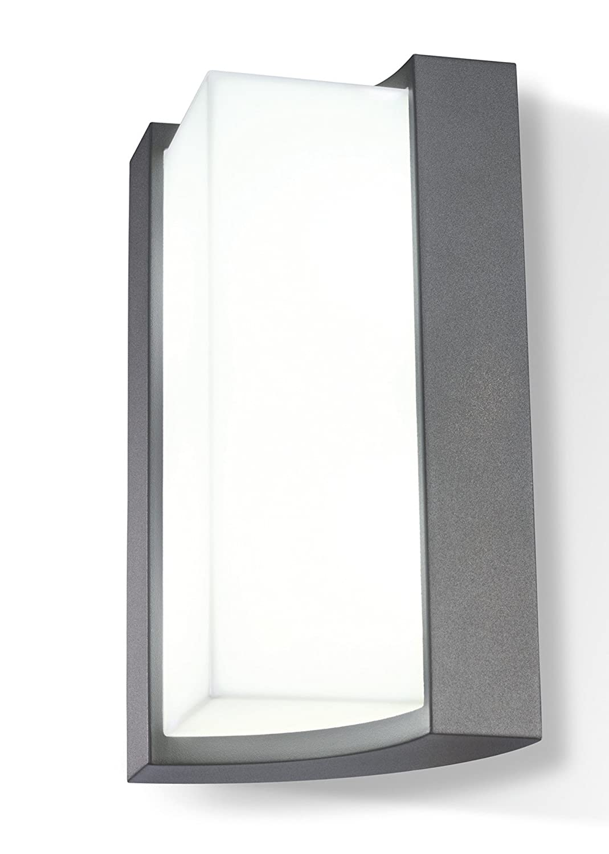 Esotec LED Wandleuchte