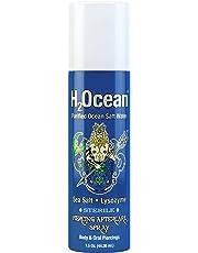(45ml) - H2ocean-Piercing Aftercare Spray