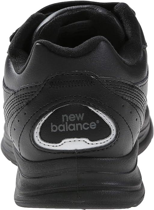 new balance 39 velcro