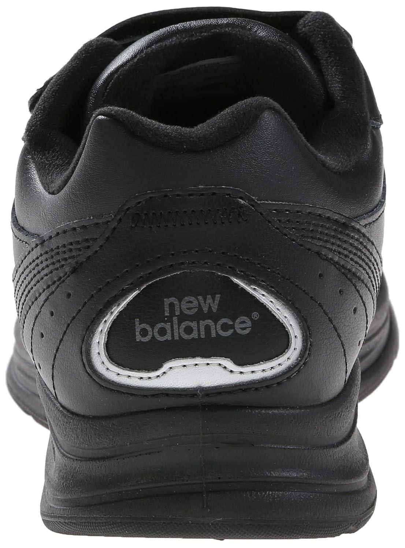 6253a6c791 New Balance Men's MW577 Hook and Loop Walking Shoe