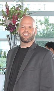 Jason Prescott