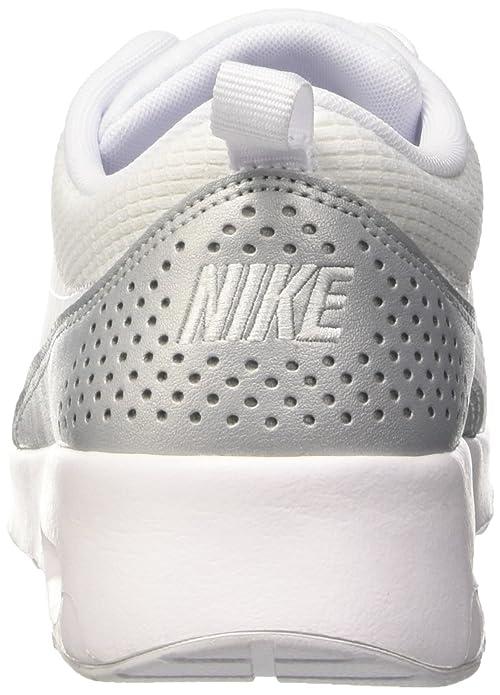 236cb89684596 ... lightweight running shoe dsw 362088 . d4d3a 2ecca  new zealand amazon  nike w air max thea txt 819639100 fashion sneakers 093da dedb9
