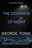 The Coldness of Night: A Jack Paris Thriller