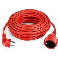 Cables de extensión CEE